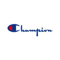 Championロゴ