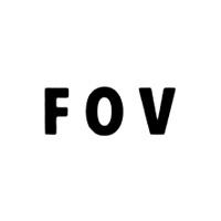 FOVロゴ